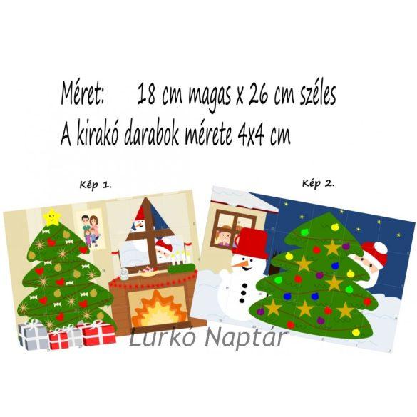 Adventi_naptar