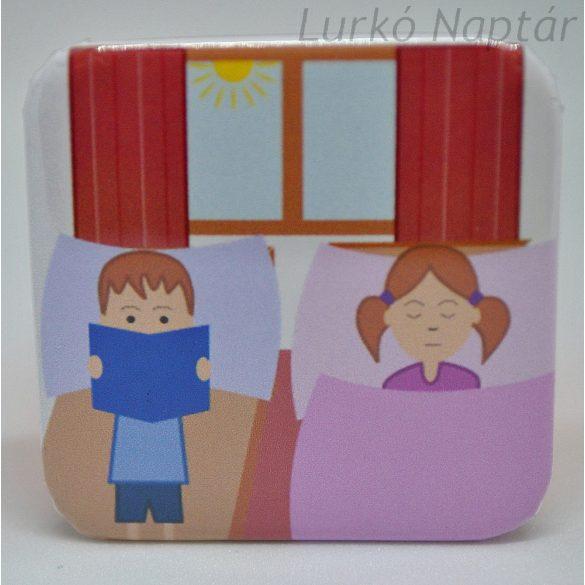 Déli alvás, Szieszta, Pihenés