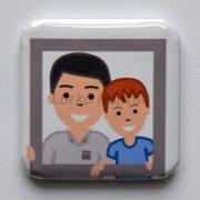 Apa-fia program